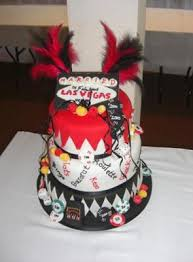 las vegas wedding cakes http www cake decorating corner com