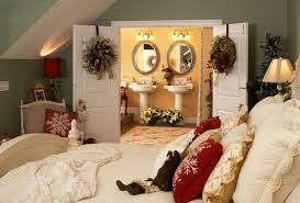 Simple Bedroom Interior Design Bedroom Beautiful Bedroom Designscozy And Simple Bedroom Decorating Ideas