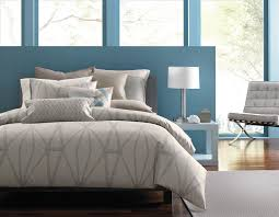 hotel collection bedding bedroom transitional with accent bed bed