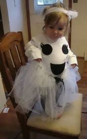 68 best tutu halloween costumes images on pinterest costumes