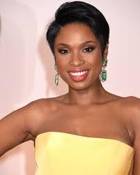boycut hairstyle for blackwomen african american women with boy cuts hairstyle 45 black hairstyles