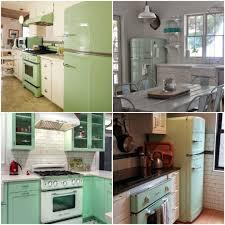 formica pink kitchen todays flashback design vintage