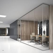 claustra bureau amovible bureau cloisons amovibles bureau luxury cloison amovible en posite