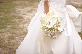 wedding flowers august wedding bouquets for august wedding august wedding local