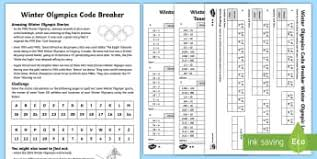 ks2 place value worksheets primary resources place page 1