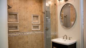 Pros and Cons of Decorative Bathroom Mirrors