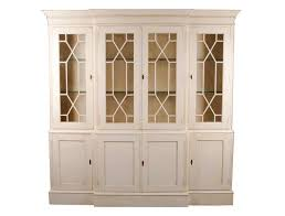 white beadboard bookcase white bookcase with doors to provides a nice look and perfect