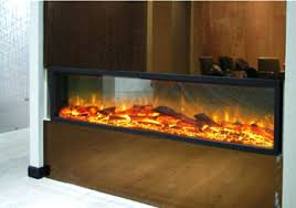 Indoor Electric Fireplace Wholesale Electric Fireplaces Online Buy Wholesale Indoor Electric