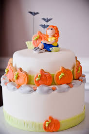 1st Halloween Birthday Party Ideas by 186 Best Cakes U0026 Cookies By Frog Prince Images On Pinterest