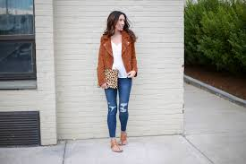 the moto jacket moto jacket capsule wardrobe series living life pretty