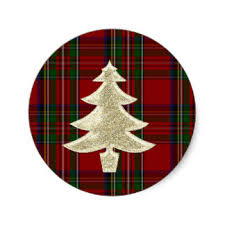 plaid christmas plaid christmas gifts on zazzle
