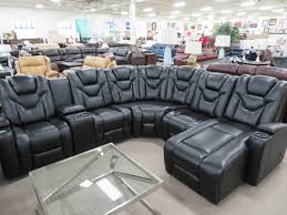 living room furniture raleigh nc smithfield sofas recliners