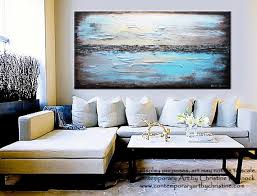 art and home decor shop abstract paintings prints canvas prints wall art