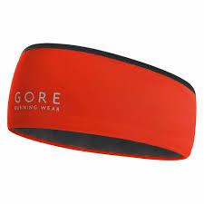 Orange Accessories Gore Accessories Accessories Shop Free Shipping U0026 Attractive