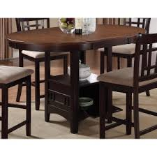 Oval Dining Table On Hayneedle Oval Table - Oval kitchen table