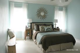 cool bedroom curtains latest green color ideas for also nice