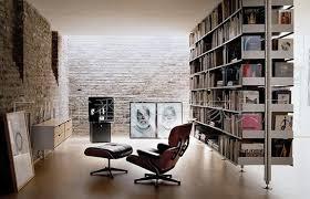 manhattan home design vitra style living room midcentury living room new york by