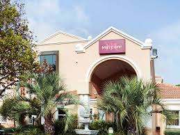 mecure johannesburg midrand hotel in joburg accorhotels