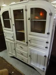 Antique Kitchen Hutch Cupboard 45 Best Vintage Kitchen Larder Kitchen Dresser Images On