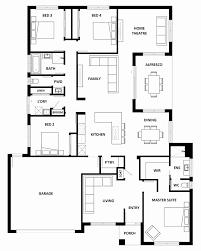 house floor plans free modern house floor plans bibserver org