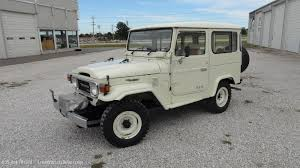 land cruiser 70 pickup land cruisers direct home