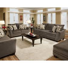 types of living room chairs sofas center rent to own living room furniture sofas loveseat