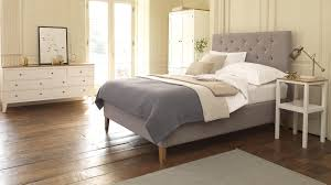 best beds 2017 our pick of the best single double and king sized