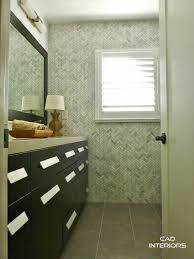 Bathroom Design Magazines Comfortable Nice Bathroom Designs On With New Shower For Small