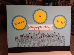 masculine boss birthday card u2013 paulette u0027s pretty paper crafts