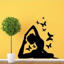 online get cheap home center decor aliexpress com alibaba group