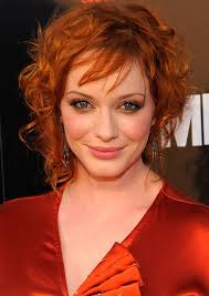 recent tv ads featuring asymmetrical female hairstyles 50 best hairstyles for short red hair