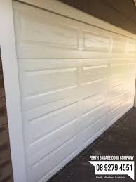 tilt up garage doors uncategorized archives page 15 of 89 garage doors perth wa