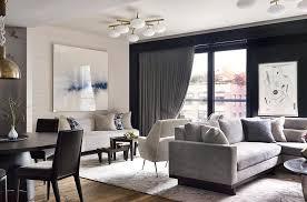 home design magazine facebook interiors magazine home facebook