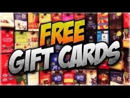 how to get free gift cards paypal amazon xbox ps pc and stream
