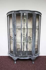 1920 S China Cabinet by 114 Best Glass Cabinets Images On Pinterest Glass Cabinets