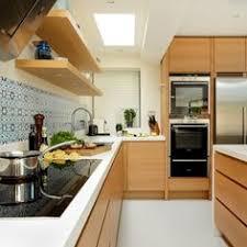 Modern Kitchen Designs Images 20 Cool Modern Wooden Kitchen Designs Beautiful Kitchen