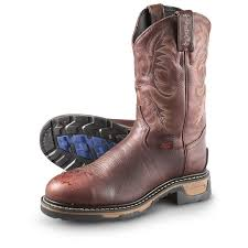 47 jordan steel toe work boots alliance for networking visual
