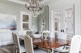 Sarah Richardson Dining Rooms Opulent Dining