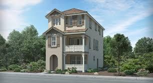 three story homes take advantage of vip pricing at lennar s waterstone lennar prlog
