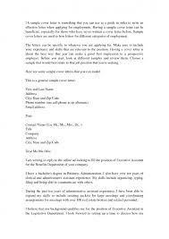 cover letter retail pharmacist cover letter retail pharmacist