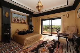 chambre villa villa marrakech location villa marrakech louer villa de luxe à