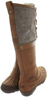 ugg australia s the knee ugg s belcloud waterproof boot mount mercy