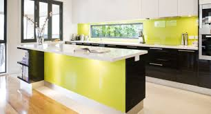 lime green kitchen ideas lime green and yellow kitchen green kitchen cabinets modern