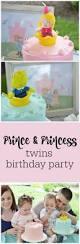 1st Birthday Invitation Card For Baby Boy Best 25 Twin First Birthday Ideas On Pinterest Baby First