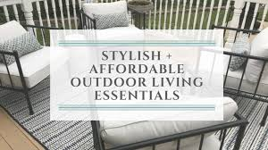 Affordable Outdoor Rugs Outdoor Rugs Archives Vita Mode