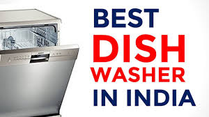 What Is The Best Dishwasher Best Dishwashers In India With Price Top Dishwashers Available