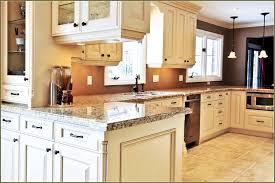 wholesale kitchen cabinets los angeles home design