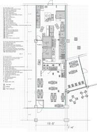 home design 89 amazing your own house floor planss floor plans