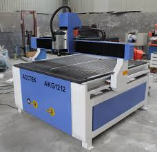 vacuum tables for cnc machines 3 5kw vacuum table cnc router akg1212 cnc machine in wood routers