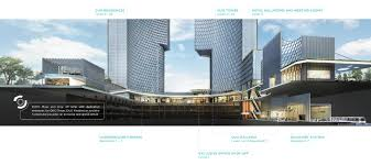 duo singapore cbd commercial property